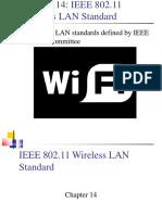 07.IEEE80211_WLAN.pptx