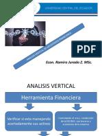 04.-Analisis Vertical y Horizontal