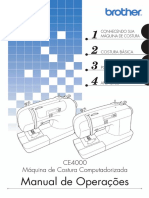 Brother - CE-4000 - Máquina Pathwork.pdf