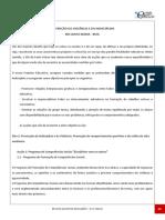 Prevencao_Violencia.pdf