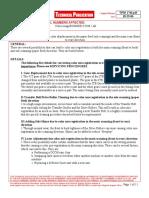 iR3200 TP03-1.pdf