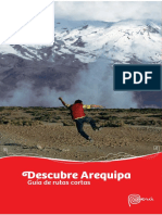 RUTAS_CORTAS_ AREQUIPA.pdf