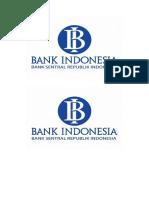 Tugas Uang Indonesia
