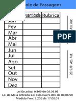 Adesivo Carteirinha.pdf