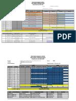 FABU-56-30012019034040.pdf