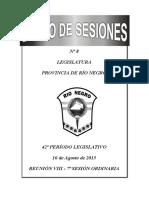 D00881.PDF