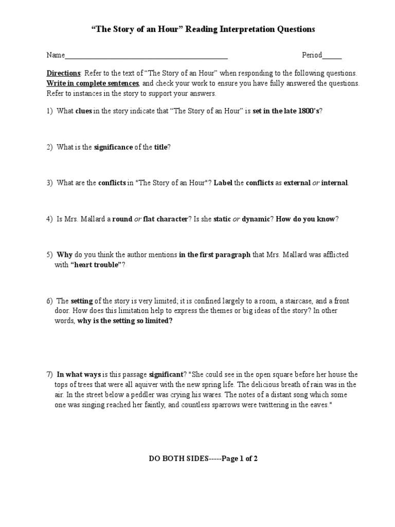 199 w199 Ms 19  PDF
