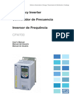 WEG-cfw700-manual-do-usuario-10000771684-manual-portugues-br.pdf