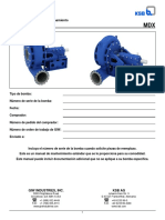005056B6021E1EE4AC882309E086C60A.pdf