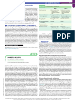 Niveles de glucosa.pdf