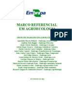 MARCO REFERNCIAL