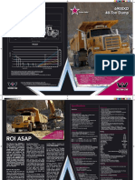 Western Star - 6900XD - 40 ton dump truck.pdf