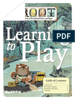 Expansion_Learn-to-Play_Rulebook_BGG_April_3.pdf