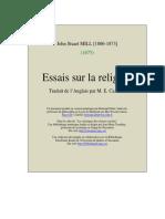 Essais_sur_la_religion.pdf