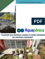 Apostila-de-Aquaponia 01.pdf
