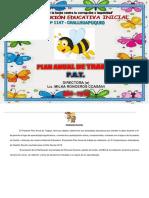 PAT. 2019 CHALLHUAPUQUIO.docx