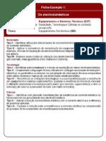 STC-Fichas-Exemplo