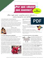 Dossier Cuentos.pdf