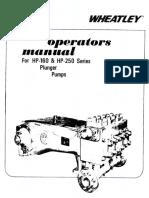 P-714 A y B HP160-HP250MANUAL.pdf