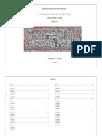 1.01-1_Anexo I EXP. FOTOGRAFICO.pdf