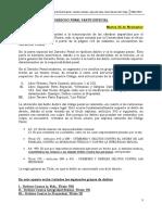 DERECHO PENAL II -PARTE ESPECIAL - Aldo Vargas - UDLA Executive 2013.pdf