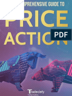 Tradeciety Price Action Guide.pdf