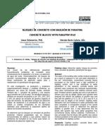 Dialnet-BloquesDeConcretoConEmulsionDeParafina-6124528