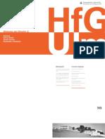 Revista Ulm_entrega_A3.pdf