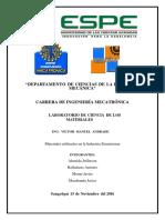 INFORME METAL NO FERROSO EMPRESA FINAL.docx