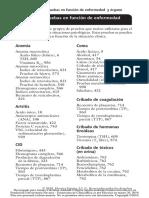 Examenes Diabetes