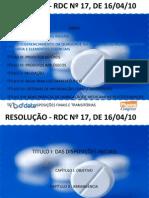 Palestra_FCE_2010_RDC 17