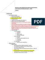 OBSERVACIONES_LOSA MASAJCANCHA.docx