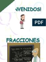 Concepto de Fracciones (3)-Convertido