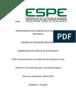 PRACTICA-9-MATERIALES.docx