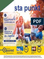 RevistaPunkt_PreviewFinal4.pdf