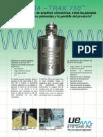 ultra-trak_sp.pdf