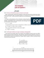 Respostas - Capítulo 4.pdf