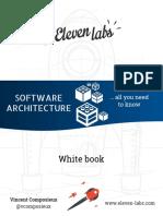 white-book-software-architecture.pdf