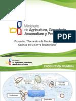 Guillermo Tapia.pdf