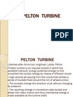 Chapter 2 pelton turbine.ppt