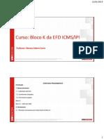 bloco k material.pdf