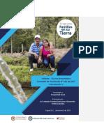 Informe Quinto Desembolso.docx