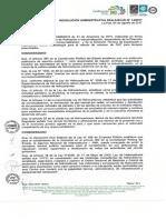 Actividad_Dj_RA-2017_RAN-ANH-UN-0014-2017.pdf