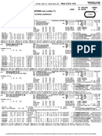 Free 2019 Kentucky Derby past performances (April 15)