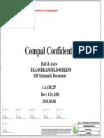 schematic  Dell Vostro 5468.pdf