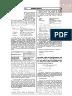 Res.Adm.095-2019-CE-PJ