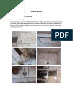INFORME 001 - 2019 Gasfitería.docx