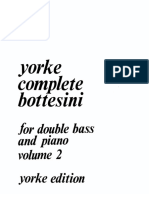 yorke complete bottesini vol.2 - double bass.pdf