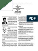 T2118996.pdf