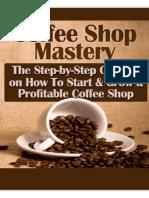 Coffee Shop Mastery.pdf